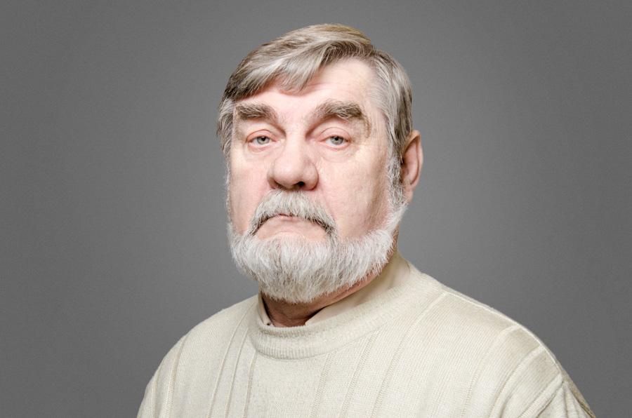 Борисов В'ячеслав Юрійович