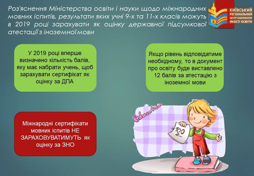 51311712_2123517641070436_152834207909937152_o